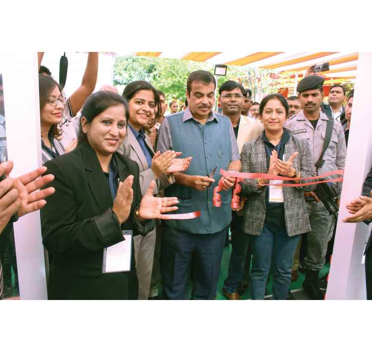 Mindray Showcases Comprehensive Innovations at Kutuhal 2019