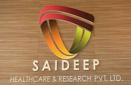 Saideep Healthcare: How an iconic healthcare institute battled the Covid crisis